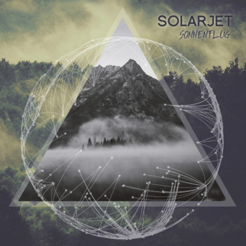 SOLARJET  – Sonnenflug 2015